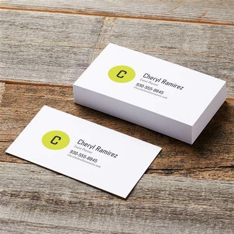 business card paper stocks  types  paper vistaprint