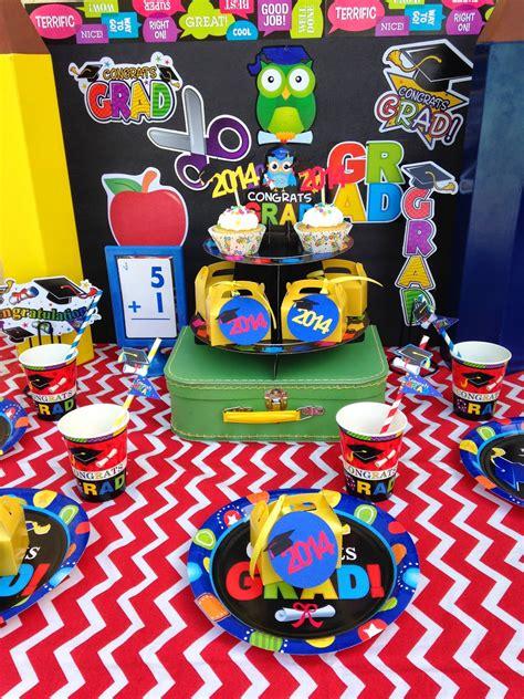 pre school kindergarten graduation ideas s 846 | IMG 1998