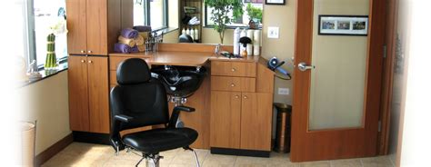 instyle salon spa suites lease a salon suite today