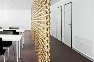 Raumtrenner Mit Tür : tolle raumtrenner designs und hinweise f r ihre nutzung ~ Sanjose-hotels-ca.com Haus und Dekorationen