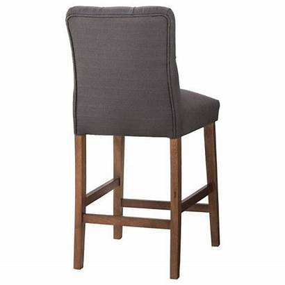 Stools Target Counter Stool Tufted