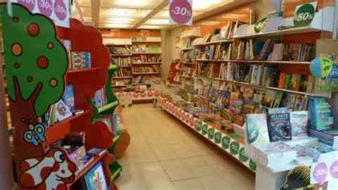 Libreria Marzocco Firenze La Libreria Martelli A Firenze Chiude A Settembre