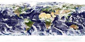 Blue Marble Next Generation : Feature Articles