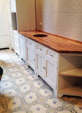 muebles de cocina  medida en sevilla carpinteria luis