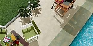 Wedi Platten Außenbereich : fliesen und platten f r balkon und terrasse fliesen heidkamp aus bergisch gladbach ~ Markanthonyermac.com Haus und Dekorationen
