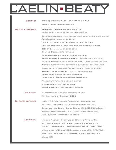 how to pronounce curriculum vitae pronounce curriculum