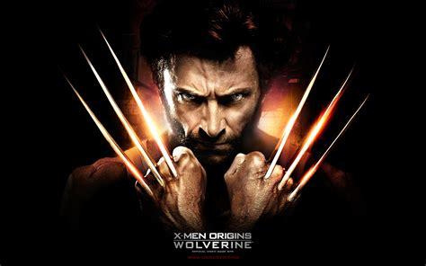 Scheletro Braccio Artigli Skeletal Wolverine Arm Claws 11