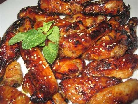 la cuisine marocaine les meilleures recettes de moroccan cuisine marocaine