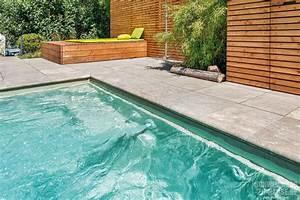 Schwimmbad Zu Hause De : sport und entspannung im pool schwimmbad zu ~ Markanthonyermac.com Haus und Dekorationen