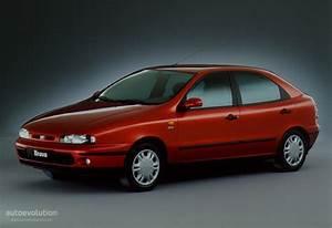 Fiat Brive : fiat brava specs 1995 1996 1997 1998 1999 2000 2001 autoevolution ~ Gottalentnigeria.com Avis de Voitures