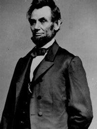 american civil war  marvels civil war ign