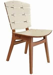 Esstisch Stühle : bequeme st hle f r esstisch m belideen ~ Pilothousefishingboats.com Haus und Dekorationen