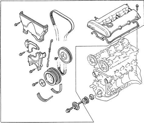 Vortec Engine Diagram Exploded View Fixya