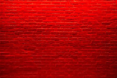 A Red Brick Wall Go Figure Wwwentirelyuninteresting
