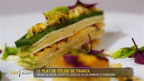 cuisine az com recettes 17 meilleures images à propos de top chef les recettes de l 39 émission sur quiche