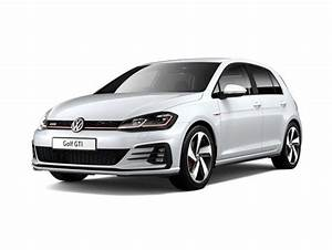 Volkswagen Golf Pdf Workshop  Service And Repair Manuals