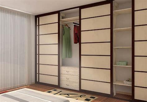 shoji sliding doors trendslidingdoors