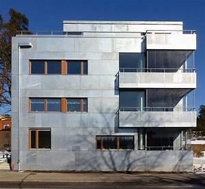 Fassade Mit Blech Verkleiden : detailseite ~ Watch28wear.com Haus und Dekorationen
