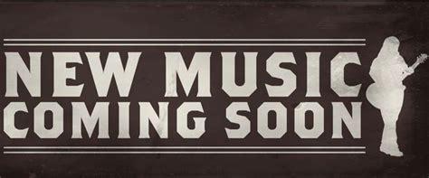 "New Music From Jamey Johnson ""coming Soon"" Saving"