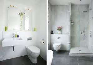 bathroom ideas uk small bathroom ideas uk dgmagnets com
