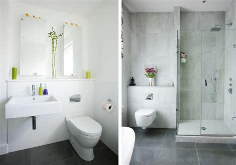 bathroom ideas small bathrooms designs small bathroom ideas uk dgmagnets com
