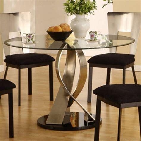 unique dining table hosowo kitchen table