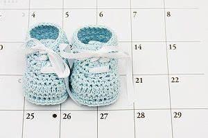 Geburtstermin Berechnen Nach Ssw : 38 schwangerschaftswoche ssw machen sie einen geburtsplan ~ Themetempest.com Abrechnung