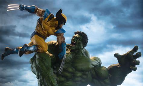 Wolverine Versus Everyone: The Best Battles Wolverine Has ...
