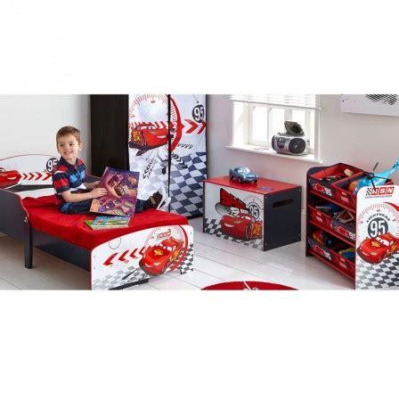 chambre complete bébé pas cher deco chambre enfant cars pas cher meuble cars flash mc