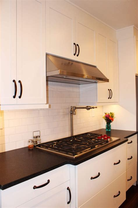 kitchen remodeling  frederick maryland adroit dr gallery adroit design remodeling