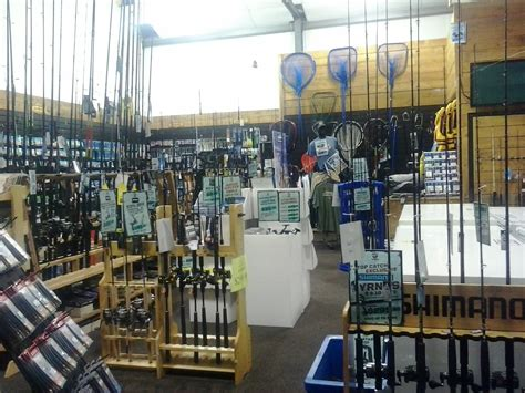Boat Shops Auckland by Top Catch Westhaven Auckland Marine Directory New