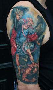 Tattoo Inspiration - Worlds Best Tattoos