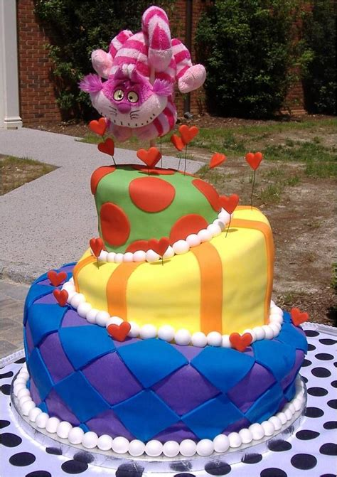 birthday cake omgeeezz    change