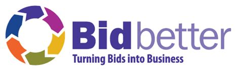 Bidbetter  Win Government Contracts With Bidbetter