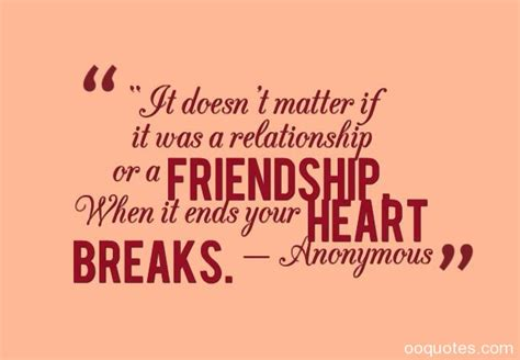 large collection  broken friendship quotes  sayings