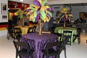 Masquerade Theme Ideas Wedding & Event Planner Party