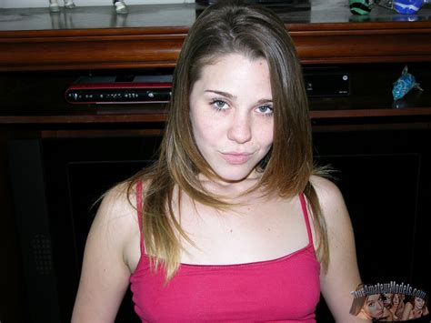 Teen Amateur Claire Pics X Website Link Hot Cute Lovely Sexy Girls