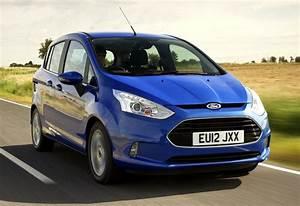 Ford C Max Prix : ford b max 1 5 tdci 70kw s s titanium 2017 prix moniteur automobile ~ Gottalentnigeria.com Avis de Voitures