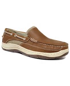 Dockers Boat Shoes Slip-On