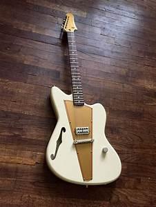 346 Best Single Pickup Guitars Images On Pinterest