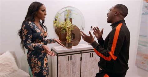 'Love & Hip Hop: Hollywood' Recap Season 5, Episode 5