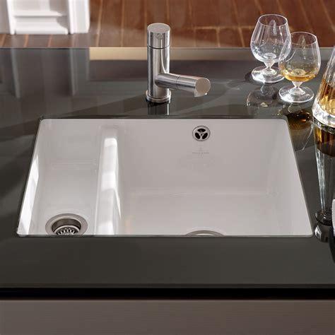 franke undermount kitchen sinks kitchen design ideas