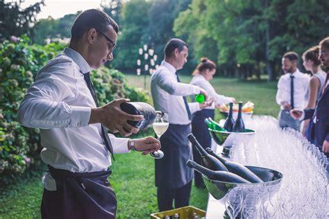 dispensa dal servizio catering e banqueting a brescia e dintorni dispensa pani