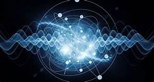 Minuscule jitters may hint at quantum collapse mechanism ...  Quantum
