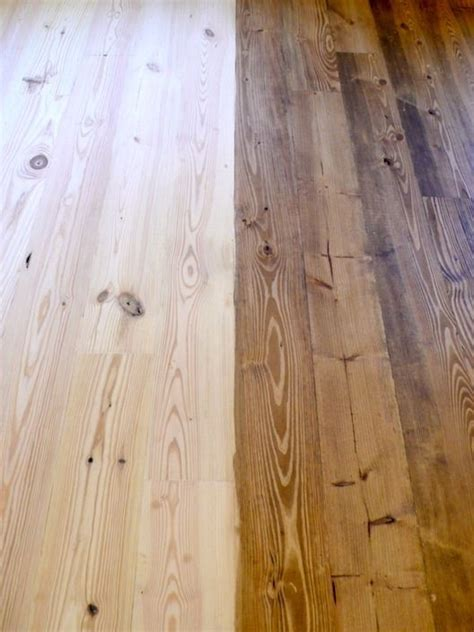 17 Best images about Heart Pine Stains on Pinterest