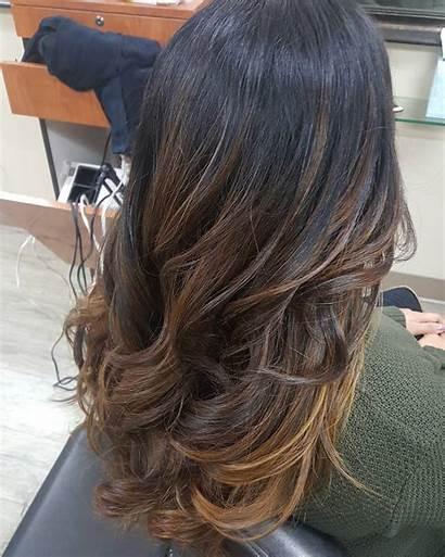 Hair Layered Hairstyles Haircuts Spring Haircut Smart