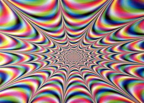 Trippy Animated Wallpapers - top 120 trippy backgrounds wallpapers hd psyschedelic