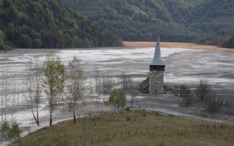 Romania, prima tara petroliera din lume. Povestea ''aurului negru''
