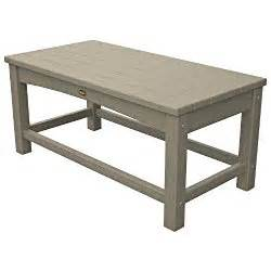how much does trex outdoor furniture rockport club coffee With how much does a coffee table cost