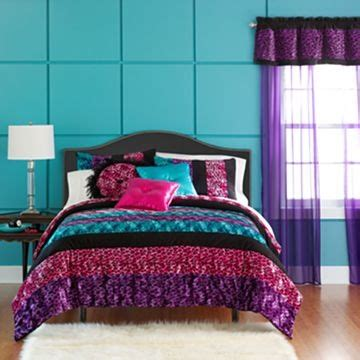 teal purple bedroom colors for room walls they voted and agreed 13481 | c2c46143eb864af5122ee3f9fb19c0fd teal girls bedrooms teal baby rooms